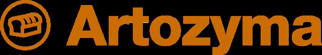 artozyma1
